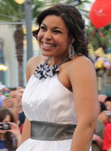 By Jyle Dupuis from Canada - Jordin Sparks, CC BY-SA 2.0, https://commons.wikimedia.org/w/index.php?curid=6835711