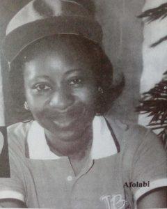 mo afolabi, founder JB4 Courtship