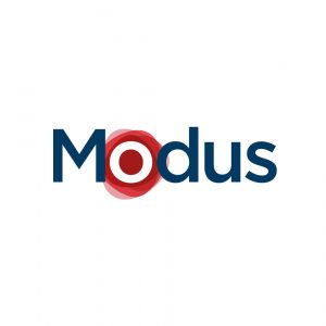 modus therapeutics